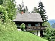 Bild von Ferienhaus Bad Kleinkirchheim