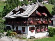 Bild von Landhaus Davidhof