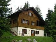 Bild von Ferienhaus Husar