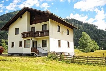 Bild von Haus Aigner