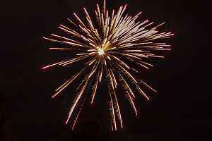 Pauschale: Neujahr Spezial!!!