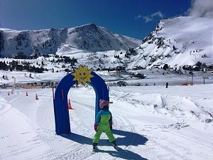 Pauschale: Wunderschöner Winterurlaub - 4 Nächte für zwei Personen mit Halbpension: 459 EUR