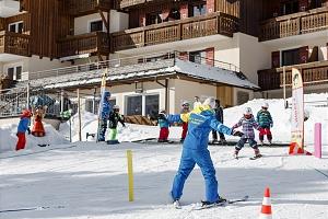 Pauschale: Gratis Skifahren - Weiße Wochen