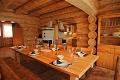 turracherh he preise ferienhaus ferienwohnung 39 mei zeit d rfl 39. Black Bedroom Furniture Sets. Home Design Ideas