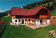 Bild von Gästehaus Lassnig