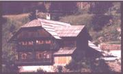 Bild von Haus Melzer