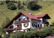 Bild von Gästehaus Weißmann