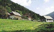 Bild von Bauernhof Wieser